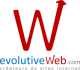 Agence web evolutiveWeb.com