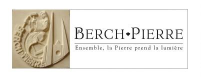 Association Berch-Pierre